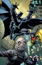 Batman & Robin Eternal Vol 1 16 Textless.jpg