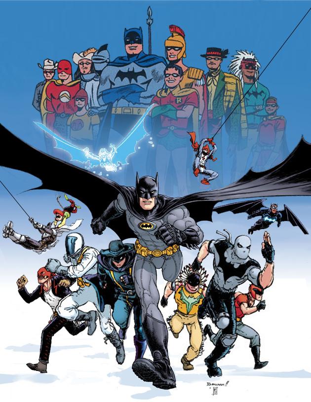 Batman Incorporated Vol 1 6 Textless.jpg