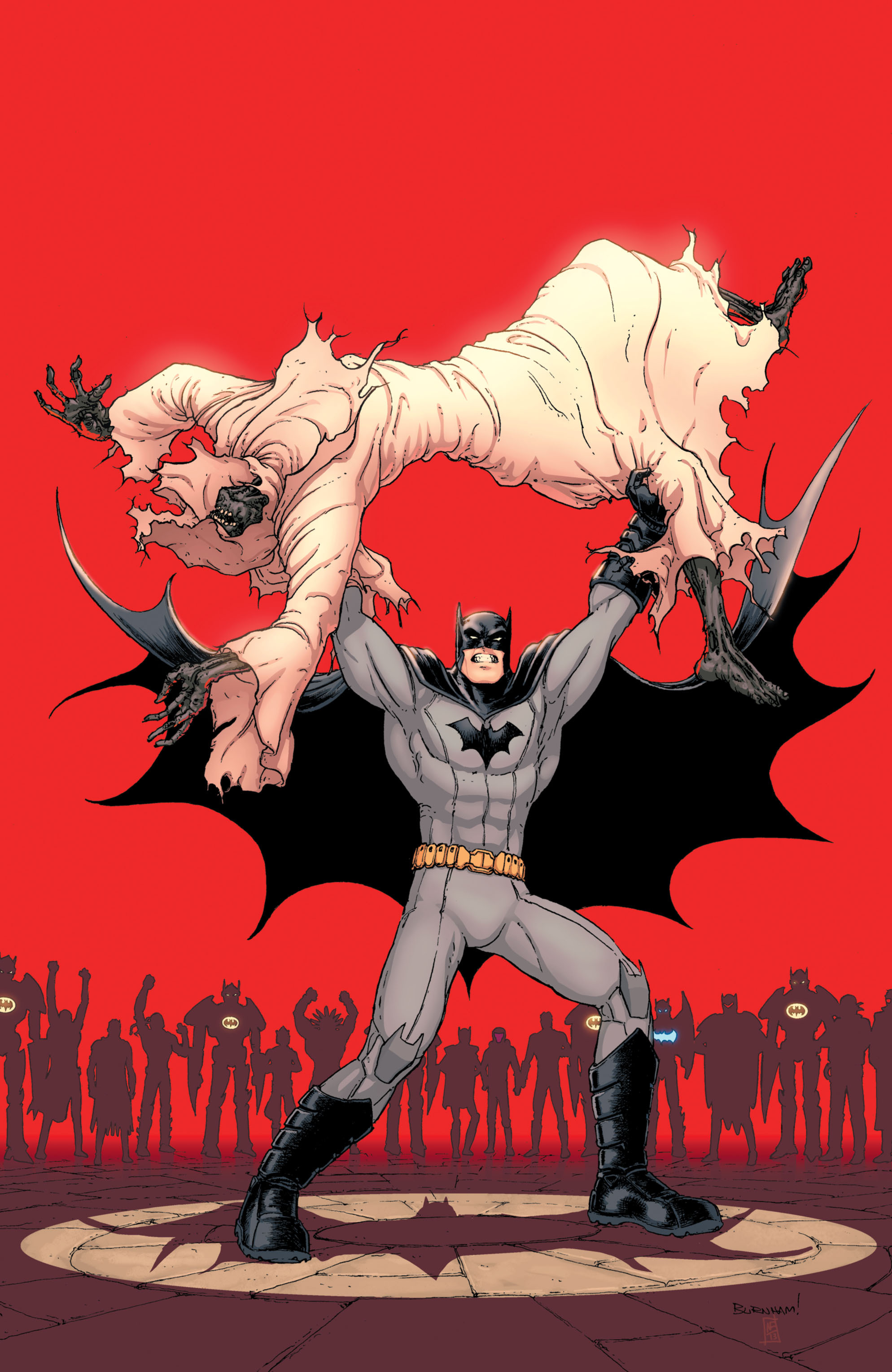 Batman Incorporated Vol 2 12 Textless Cover.jpg