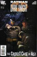 Batman Legends of the Dark Knight Vol 1 202