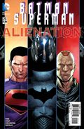Batman Superman Vol 1 23
