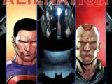 Batman/Superman Vol 1 23