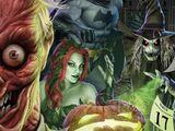 Batman: The Long Halloween, Part Two (Movie)