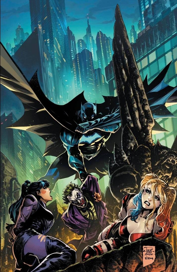 Batman Vol 3 100 Big Time Collectibles Exclusive Philip Tan Virgin Variant.jpg