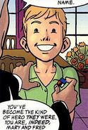 Billy Marvel Just Imagine 001