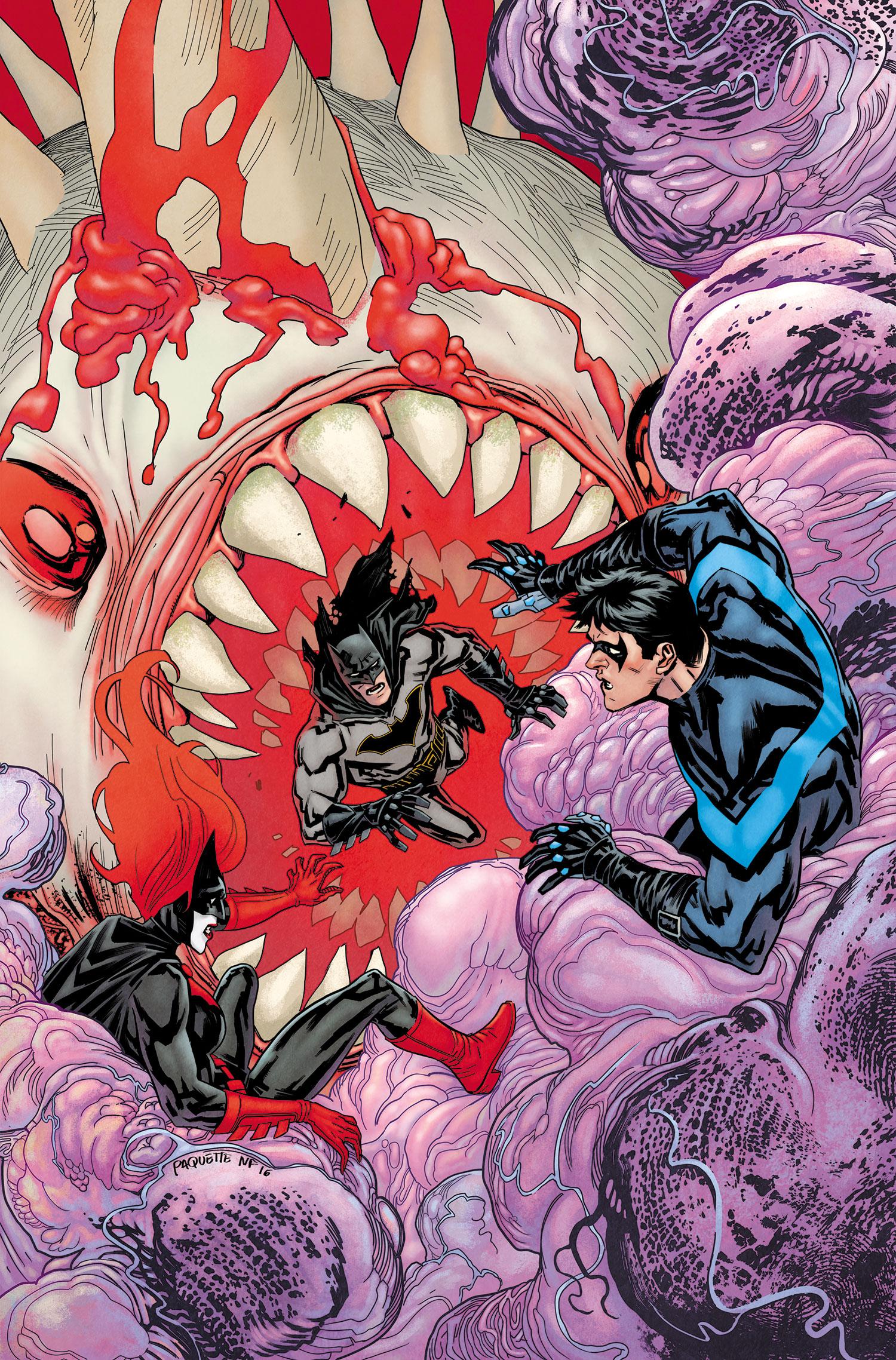 Detective Comics Vol 1 942 Textless.jpg