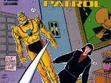 Doom Patrol Vol 2 20
