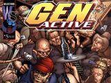 Gen-Active Vol 1 5