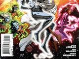 Green Lantern: New Guardians Vol 1 29
