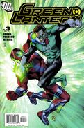 Green Lantern v4 03