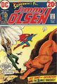 Jimmy Olsen Vol 1 156