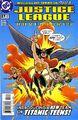Justice League Adventures Vol 1 27