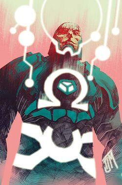 Justice League Darkseid War Lex Luthor Vol 1 1 Textless.jpg