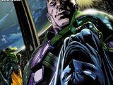 Justice League Vol 2 32