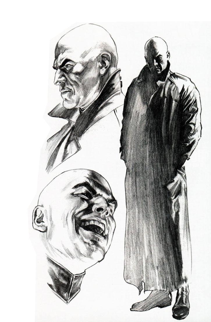 Lex Luthor (Justice) 002.jpg