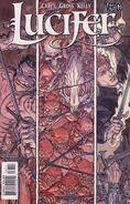 Lucifer Vol 1 67