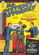 Mr. District Attorney Vol 1 9