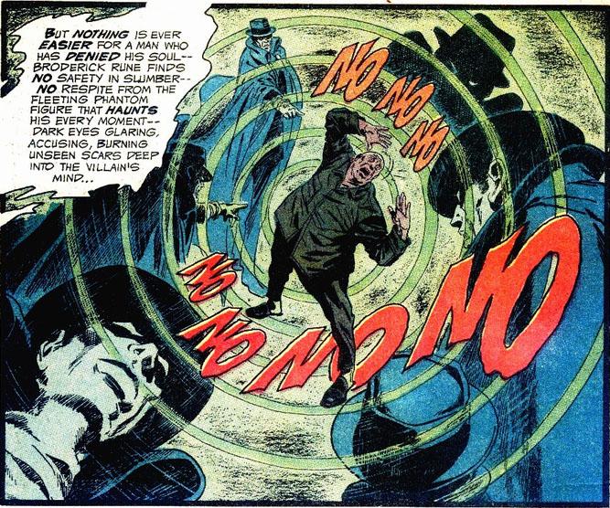 Phantom Stranger 016.jpg