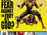 Sinestro Vol 1 6