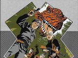 Suicide Squad: The Silver Age Omnibus Volume 1