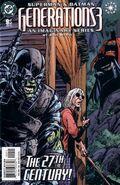 Superman Batman Generations Vol 3 9