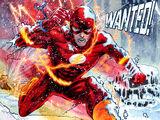 The Flash Vol 3 2