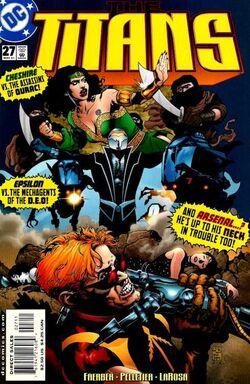 Titans Vol 1 27.jpg