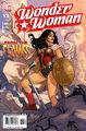Wonder Woman Vol 3 13
