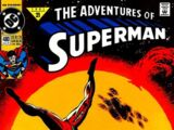 Adventures of Superman Vol 1 480