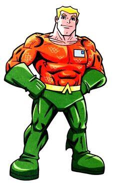 Aquaman DC Super Friends 001.jpg