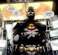 Batman 0204