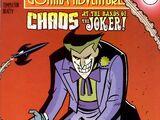 Batman: Gotham Adventures Vol 1 31