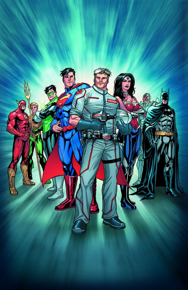 Craftsman Bolt-On System Saves the Justice League Vol 1 1 Textless.jpg