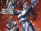 Cyborg Vol 2 6