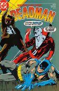 Deadman v.1 5