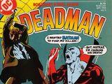 Deadman Vol 1 5
