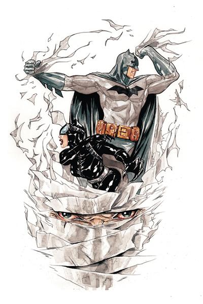Detective Comics Vol 1 846 Textless.jpg