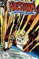 Firestorm Vol 2 88