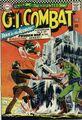 GI Combat Vol 1 117
