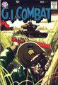 GI Combat Vol 1 81