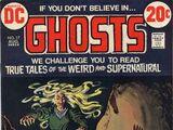 Ghosts Vol 1 17