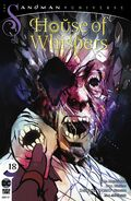 House of Whispers Vol 1 18
