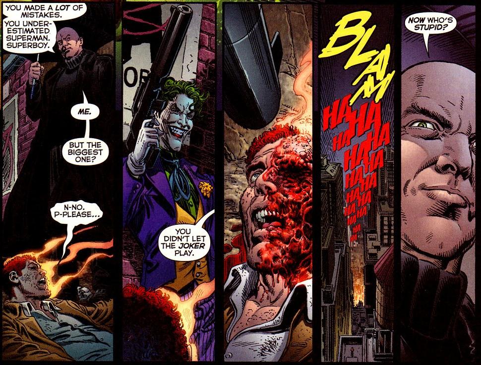 Joker 0099.jpg