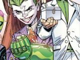 Joker Jr. (Prime Earth)