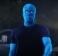 Jonathan Osterman Watchmen TV Series 0002