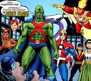 Justice League Detroit 004