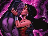 Justice League Infinity Vol 1 4
