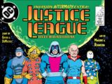 Justice League International Vol 1 23
