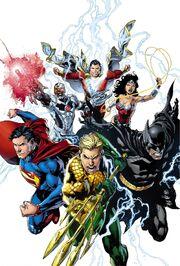 Justice League Vol 2 15 Textless.jpg