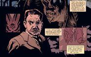 Kirk Langstrom Doom That Came to Gotham 001